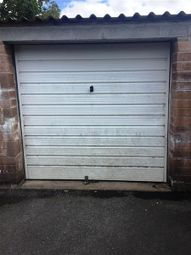 Thumbnail Parking/garage to rent in Eleanor Street, Tonypandy