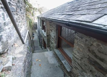 Thumbnail 2 bed cottage for sale in King Street, Tavistock