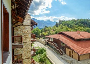 Thumbnail 1 bed apartment for sale in Razlog, Blagoevgrad, Bg