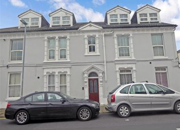 Thumbnail Studio for sale in Copnor Road, Copnor, Portsmouth, Hampshire