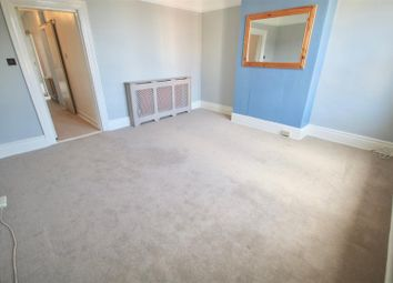 Thumbnail 3 bed flat to rent in Copnor Road, Portsmouth