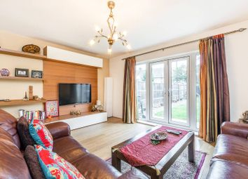 Thumbnail 4 bed property for sale in Academy Place, Isleworth