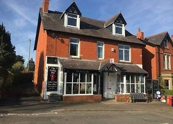 Thumbnail Retail premises for sale in Tavistock House, Wetheral, Carlisle