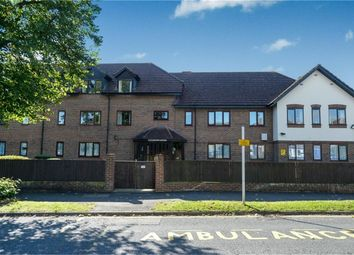 Thumbnail 1 bedroom flat for sale in Sevenoaks Road, Orpington, Kent