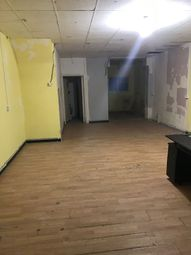 Thumbnail Retail premises to let in Green Lane, Dagenham