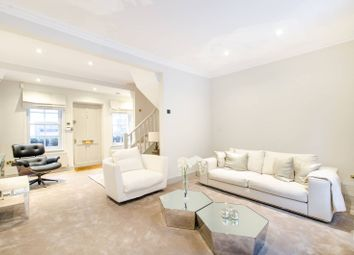 Thumbnail 2 bed property to rent in Montpelier Walk, Knightsbridge