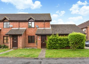 3 bed property for sale in Brackenbury, Andover SP10