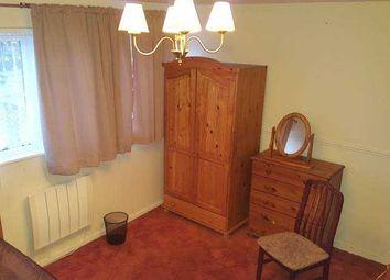 Thumbnail Room to rent in Queens Road, Croydon