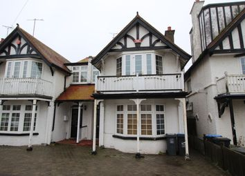 Thumbnail 4 bedroom semi-detached house to rent in Percy Avenue, Broadstairs