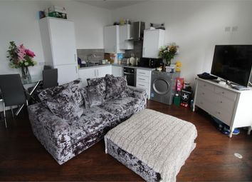 Thumbnail 2 bed flat for sale in 14 Old Mill Lane, Wavertree, Merseyside