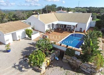 Thumbnail 2 bed villa for sale in Loulé, Portugal