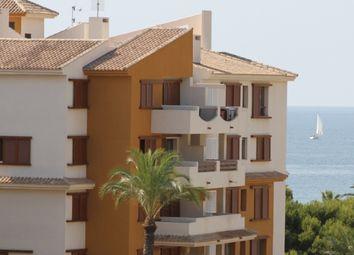 Thumbnail 2 bed apartment for sale in La Recoleta III, Avda De Las Olas, S/N Urb. Señorío De Punta Prima 03185 Torrevie, Spain