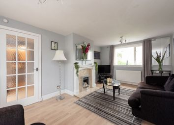 2 bed terraced house for sale in 70 Rannoch Road, Edinburgh EH4