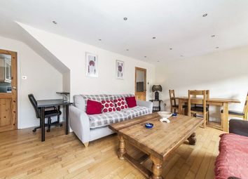 Thumbnail 3 bed flat for sale in High Street, Yarm