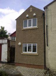 Thumbnail Studio to rent in John Street, Darlington, County Durham