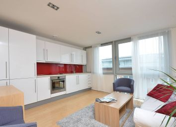 Thumbnail 1 bedroom flat to rent in Richmond Road, Kingston, Kingston Upon Thames