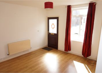 Thumbnail 3 bed terraced house to rent in Malt Mill Lane, Halesowen