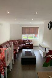 Thumbnail 2 bedroom flat to rent in Bailie Grove, Edinburgh