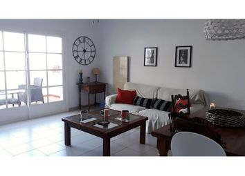 Thumbnail 2 bed apartment for sale in Costa Adeje, Adeje, Tenerife