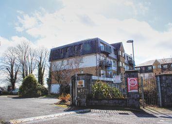 Thumbnail 2 bed duplex for sale in The Beech, Clonshaugh Woods, Dublin 17, Dublin City, Dublin, Leinster, Ireland