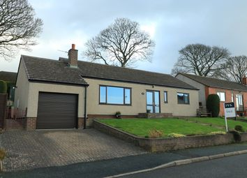 Thumbnail 2 bed bungalow for sale in Sycamore Mount, Hothfield Drive, Appleby-In-Westmorland