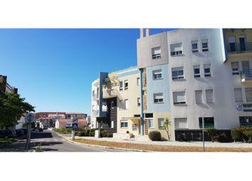 Thumbnail 3 bed apartment for sale in Caldas Da Rainha — Santo Onofre E Serra Do Bouro, Portugal
