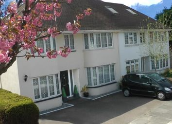 Thumbnail 4 bed semi-detached house to rent in Helgiford Gardens, Sunbury On Thames