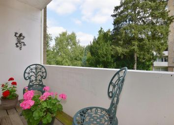 1 bed flat for sale in Ferndale Close, Tunbridge Wells, Kent TN2