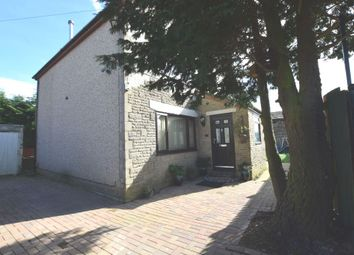 Thumbnail 4 bed detached house for sale in Childs Lane, Shipley, West Yorkshire