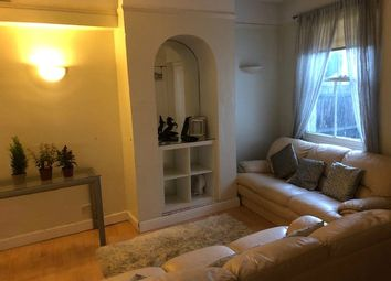 3 bed terraced house to rent in Troughton Road, Charlton, London SE7