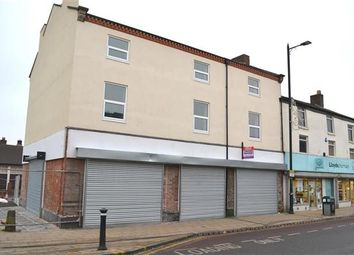 Thumbnail Property for sale in Market Street, Atherton, Manchester