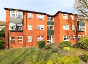 Photo of Lime Tree Place, St Albans AL1