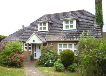 Thumbnail 3 bed property for sale in Wareham Road, Corfe Mullen, Wimborne