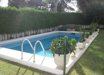 Thumbnail 4 bed villa for sale in Nueva Andalucia, Malaga, Spain