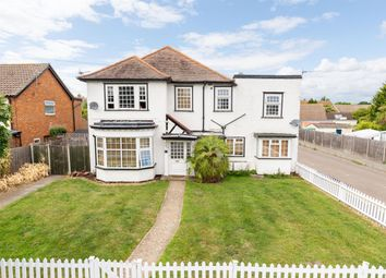 2 bed flat for sale in Kings Road, Walton-On-Thames KT12