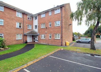 Thumbnail 1 bedroom flat to rent in Howick Park, Sunderland