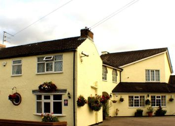 Thumbnail Hotel/guest house for sale in Spruce Lane, Ulceby