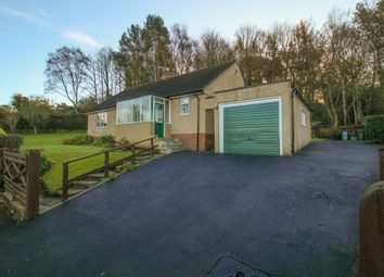 Thumbnail 3 bed detached house for sale in Whiteside Bank, Riding Mill