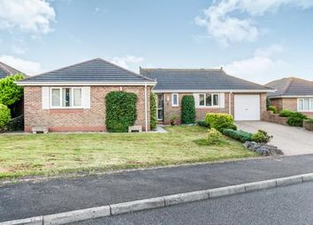 Thumbnail 3 bed bungalow for sale in Elburton, Plymouth, Devon