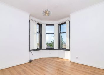 2 bed flat for sale in Glebe Place, Glasgow G72
