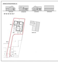 Thumbnail Land for sale in Church Street, Didcot