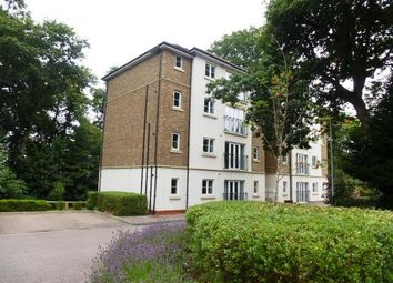 Thumbnail 1 bed flat to rent in Victoria Court, Willicombe Park, Tunbridge Wells