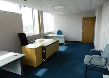 Thumbnail Property to rent in Union Street, Andover
