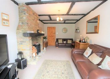 Thumbnail 5 bedroom semi-detached house for sale in Lower Higham Road, Gravesend