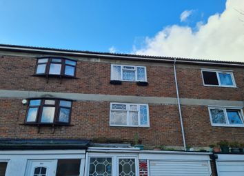6 bed terraced house to rent in Bancroft Road, London E1
