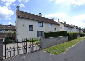 Thumbnail 3 bedroom semi-detached house for sale in Ullswater Road, Bristol