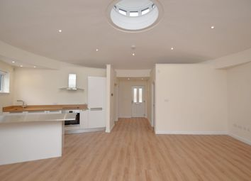 Thumbnail 2 bed detached house to rent in Gloucester Road, Horfield, Bristol