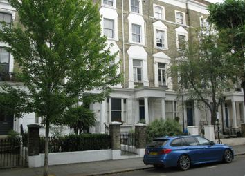Thumbnail Studio to rent in Westbourne Park Road, London