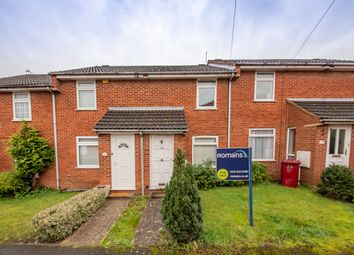2 bed terraced house for sale in Coalport Way, Tilehurst, Reading RG30
