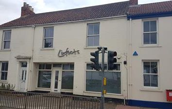 Thumbnail Office to let in 30 - 32 Norwood, Beverley, East Yorkshire